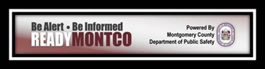 Member Portal banner